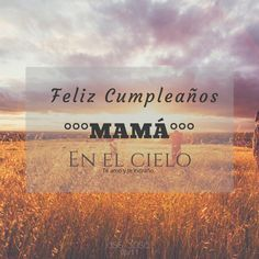 My Children Quotes, Quotes For Kids, Family Quotes, Miss You Mom, Mom And Dad, Unique Birthday Wishes, Birthday Cards, Happy Birthday, Amor Quotes