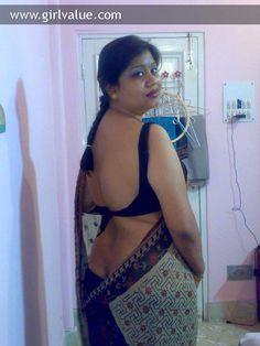 Hareram mishra (harerammishra55) on Pinterest