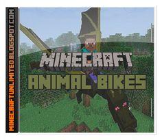 Animated Player Mod Minecraft Mods Pinterest Minecraft - Micro cubes map para minecraft 1 8 descargar