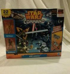 STAR-WARS-COMMAND-STAR-WARS-REBELS-EPIC-ASSAULT-NEW