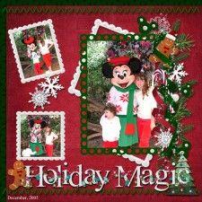 Meeting-Minnie-at-Christmas.jpg
