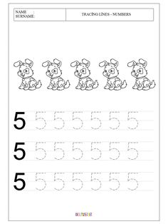 tracing-lines-for-numbers-worksheets-workpage-for-preschool-children-23.gif (600×800) Alphabet Writing Practice, Alphabet Worksheets, Kindergarten Worksheets, Preschool Activities, Tracing Worksheets, Preschool Planner, Numbers Preschool, Learning Numbers, Education Middle School