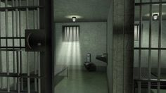 As New WalMarts Converted to Prisons are Done, Elites Prepare to Retreat to Underground Bunkers