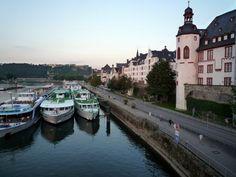 #Koblenz #Germany