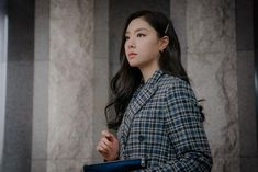 "[Photos] New Behind the Scenes Images Added for the Korean Drama ""Crash Landing on You"" A Thousand Years, Seo Ji Hye, Sea Wallpaper, Pop Photos, Kim Sun, Lee Jung, Hyun Bin, Scene Image, Fan Art"
