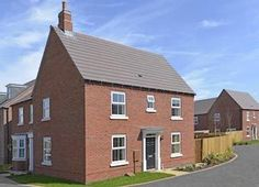 New homes for sale in Nottingham - Zoopla
