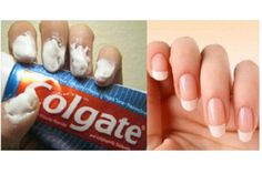 Brushing your teeth is not the only thing you can use your toothpaste for. It has a wide range of useful purposes, and we give you the top 20 favorites. We will show you some handy tricks on how to use toothpaste in service of your beauty and household. 1. Silver polish Silver-cleaning products cost...
