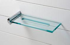 Diseñado por el arquitecto Roberto Innocenti, la serie TANGO de ZAZZERI se ve reforzada por una nueva gama de accesorios que complementan la decoración del cuarto de baño en perfecta armonía con todos los grifos de la colección.  #zazzeri #inardi #griferia #accesoriosbaño