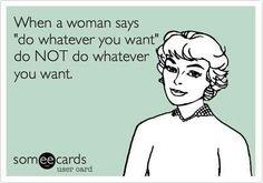 hahahaha right?!