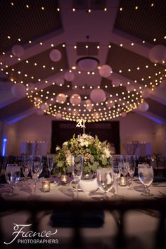 Cuvier Club Wedding   La Jolla Wedding Venue   Beach and Coastal Wedding   San Diego Wedding   Jessica Van of France Photographers