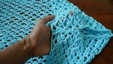 Love at first sight crochet shrug free pattern Beginner Crochet Tutorial, Quick Crochet, Crochet For Beginners, Free Crochet, Crochet Shrug Pattern, Crochet Lace, Free Pattern, Crochet Patterns, Lace Shrug