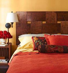 ideas-para-decorar-cabeceras-de-la-cama