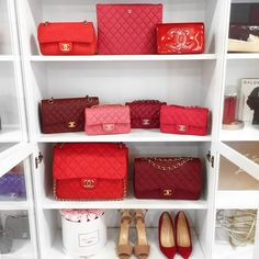 d45df553a892 13 Best Opulent Habits images | Authentic chanel bags, Bags, Clip art