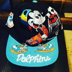 Nhl, Emoji, Old School, Graffiti, Hats, T Shirt, Caps Hats, Backgrounds, Supreme T Shirt