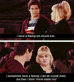 Oh fat Amy