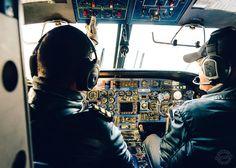 Preflight checklist. Tara Air 9N-AKK from Kathmandu to Lukla. January 2017.  #cockpit #cockpitview #preflight #preflightcheck #kathmandu #tia #kathmanduairport #tribhuvan #domesticflight #luklaairport #lukla #taraair #dutourdumonde #nikonlove #nikonnofilter #dktm #nepal8thwonder #aviationgeeks #dornier #dornier228 #riskybusiness #pilotlife