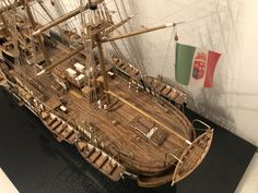 Model Ships, Monogram, Michael Kors, Pattern, Bags, Fashion, Concept Ships, Handbags, Moda