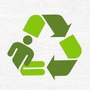 Why to Recycle Aluminium?
