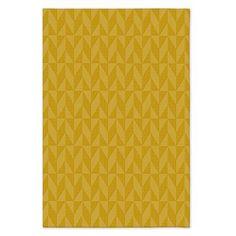 Andes Wool Rug - Special Order #westelm