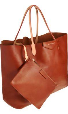 91d0fa064f7 Givenchy Antigona Tote   For my picky friends Givenchy Antigona, My Bags,  Virtual Closet
