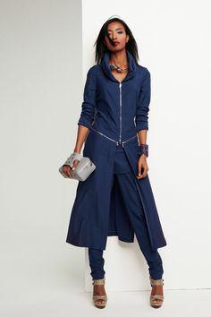Unisex Fashion, Ootd Fashion, Urban Fashion, Womens Fashion, Casual Skirt Outfits, Chic Outfits, Dress Over Pants, Contemporary Fashion, European Fashion