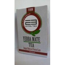 Yerba Mate Form Çayı 250 Gr