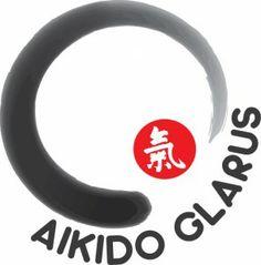 aikido logo link httpwwwdojoistacomphotos