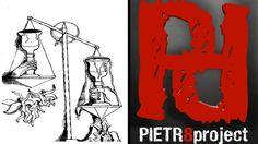 """Demo tratto dal mio nuovo cd """"The Divine Injustice"""" www.pietr8project.com qui trovi la playlist pietr8project.com/js_albums/demo-audio-nuovo-cd-pietr8/ All rights reserved © Copyright pietr8project Tutti i diritti sono riservati"""