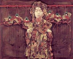 kyosuke chinai artist - Recherche Google