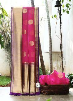 BENERAS KORA L05065 | Lakshmi