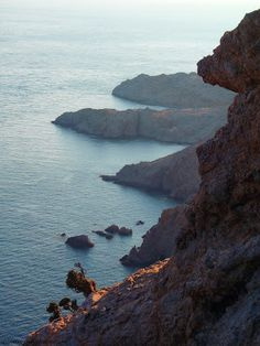 Samothraki GREECE | Jewelry | Greece, Samos, Chios