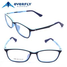 df83571a018 2017 new styles design children branded eyewear frames china wholesale  optical eyeglasses frame kids eye glasses
