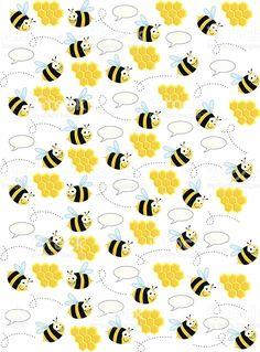 bug border clip art free bee border frame royalty free stock image rh pinterest com