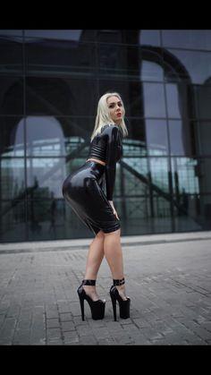 Katerina Piglet