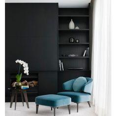"178 likerklikk, 3 kommentarer – I ❤️ Interior Design (@interiorstyleguru) på Instagram: ""#architecture #interior #design #homedecor #decor #interiordesign #interiorstyle #interiordesigns…"""