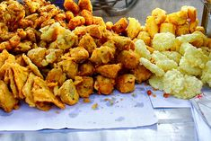Community Post: 30 Delicious Indonesian Dishes You Need To Try