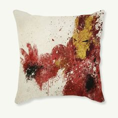 Find More Pillow Case Information about Yellow Minions Square Home Decorative Cartoon Iron Man Cushion Pillow Case Mosaics The Avengers Pillowcase Batman Covers,High Quality case keychain,China pillow manufacturer Suppliers, Cheap pillow case wholesale from 7 Color Sunflower on Aliexpress.com