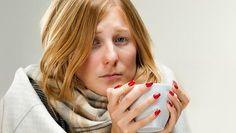 http://gustavocruzado.com/vitamina-c/ La vitamina C tiene una función importante en el mantenimiento de nuestro organismo, fortifica el sistema inmunológico, y reduce el estrés. Además... http://gustavocruzado.com/vitamina-c/