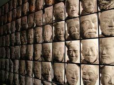 Terracotta Warriors / Terracotta Warriors, Xian - China | Chat Travel