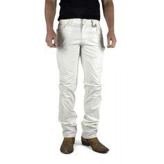 Jeans Homme CALVIN KLEIN CMA560-GH971-016 du grossiste et import