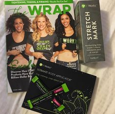 I am going to be working on my portfolio of before & after results. If you are interested in being a part of it- you will receive products at my price. This will include anyone who wants to try a 90 day supply of It Works products of their choice. Contact me for options and info on this opportunity.  #ItWorks #HappyHealthyYou #producttester #portfolio #90daychallenge itworkswithelaina@yahoo.com