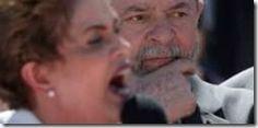 RS Notícias: Duque negocia delação e vai citar Lula, Dilma e o ...