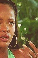 Best Rihanna GIFs —28 Epic Rihanna GIFs for Every Mood   Teen Vogue