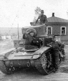 Thunder Strike, Defence Force, Armored Fighting Vehicle, Ww2 Tanks, Panzer, Luftwaffe, Armored Vehicles, Military History, World War Two
