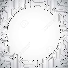 Technology Background Royalty Free Cliparts, Vectors, And Stock ... Maybe something for https://Addgeeks.com ?