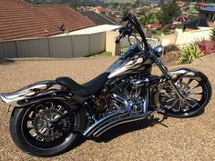 Bmw k1600 gtl custom project custom cycles inline and bmw 0 fandeluxe Image collections