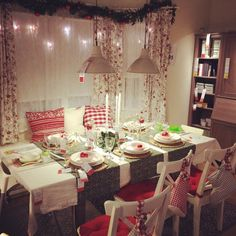 christmas with ikea - Szukaj w Google
