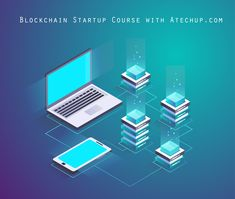 Atechup - Startup and Entrepreneurship Courses, Classes and Workshop Entrepreneurship Courses, Startup Quotes, Start Up Business, Startups, Blockchain, Innovation, Workshop, Life, Inspiration