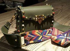 MrGoodSize •Hand Clutch Bags•