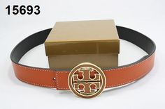 Tory Burch Belts